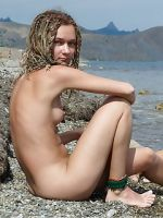nudist-pic